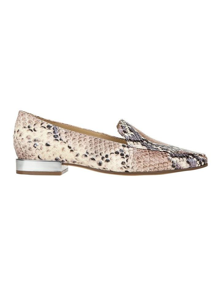 Clea Flat Shoe image 1