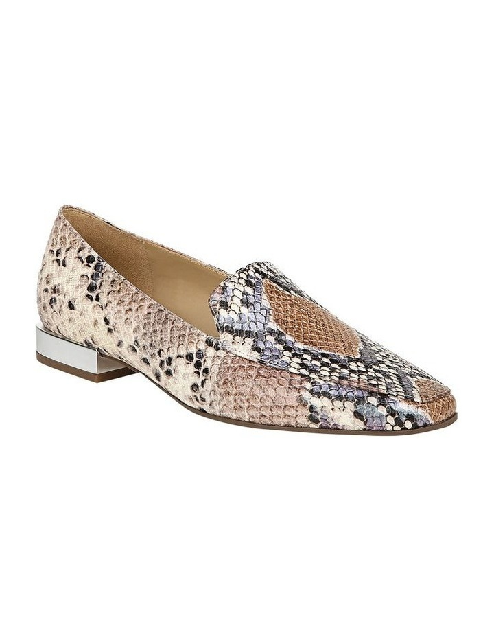 Clea Flat Shoe image 2