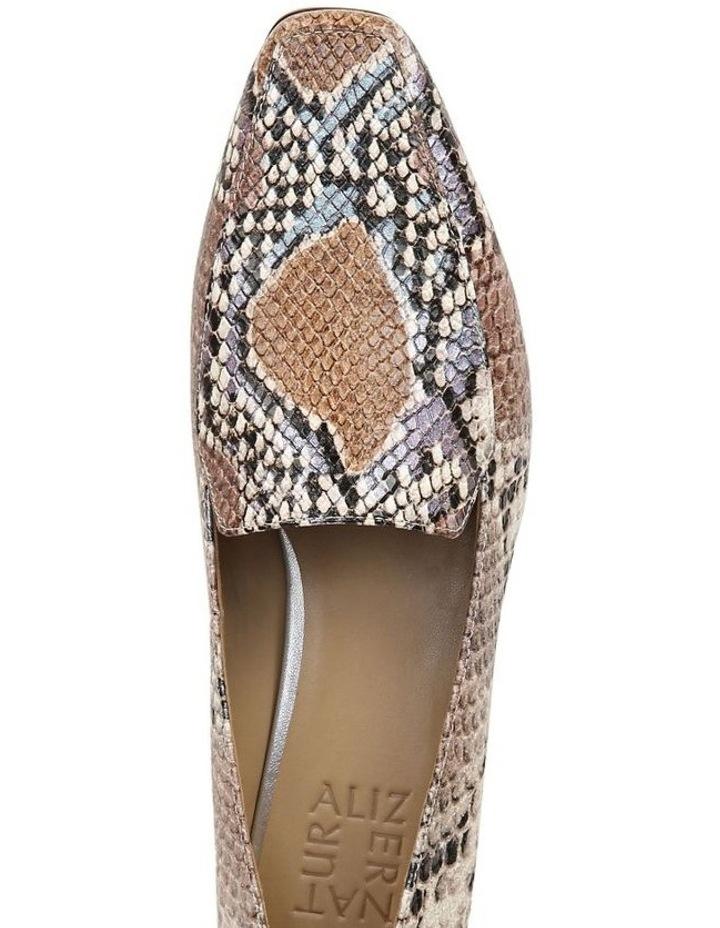 Clea Flat Shoe image 4