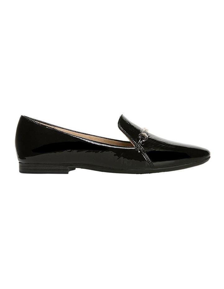 Endear Flat Shoe image 1
