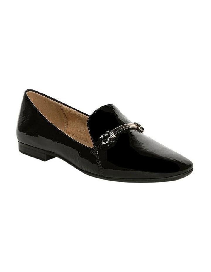 Endear Flat Shoe image 2