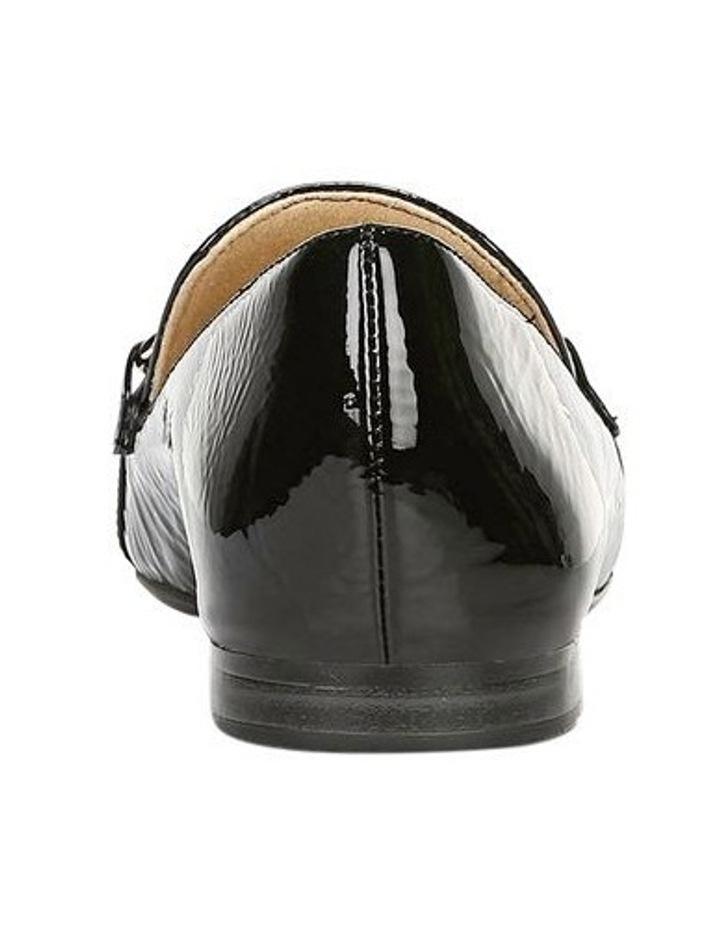 Endear Flat Shoe image 3
