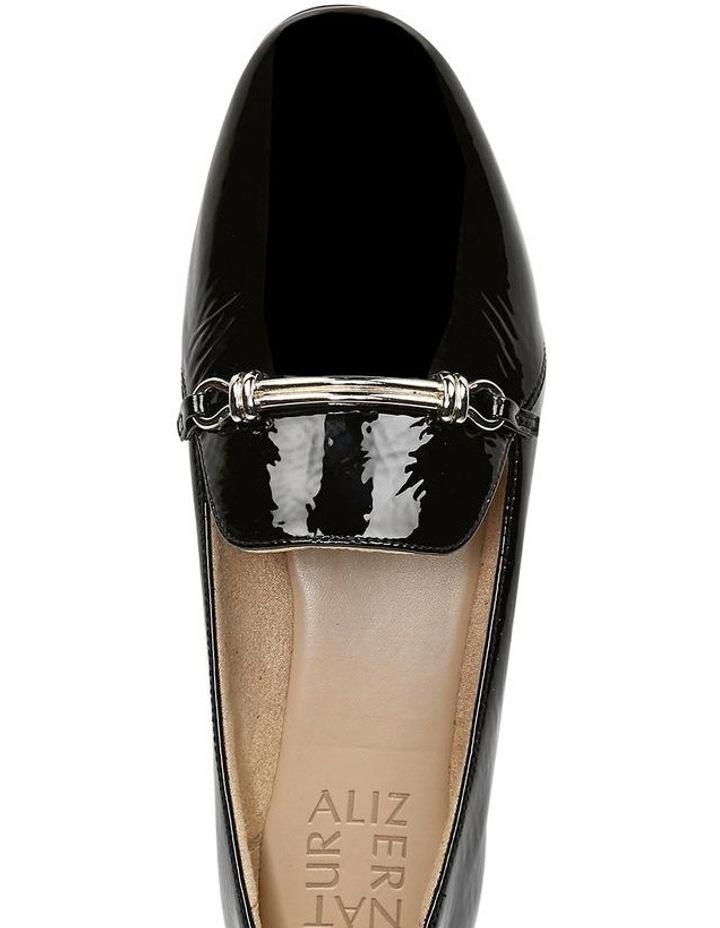 Endear Flat Shoe image 4