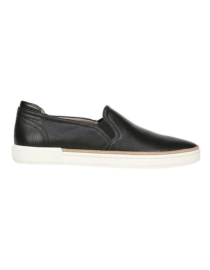 Jade Black Sneaker image 1
