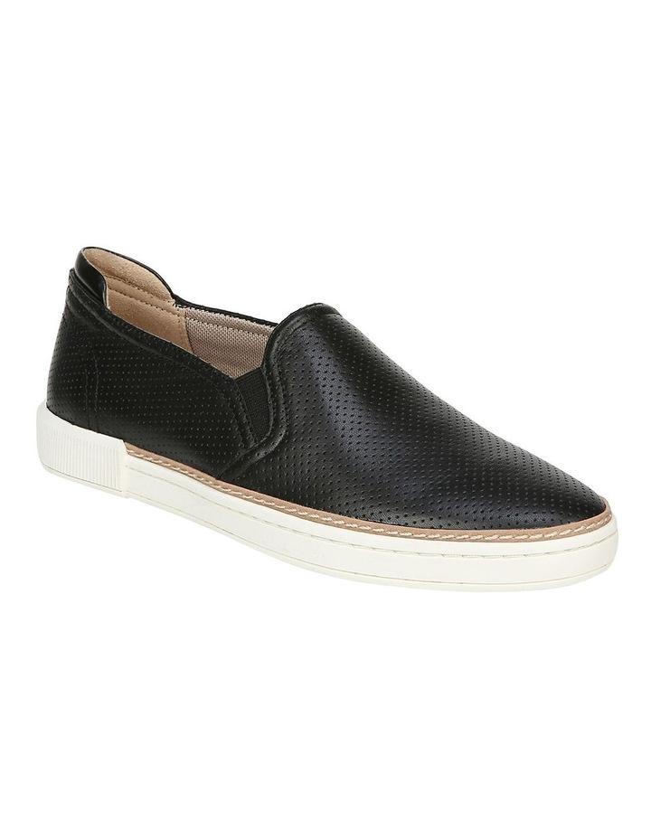 Jade Black Sneaker image 2