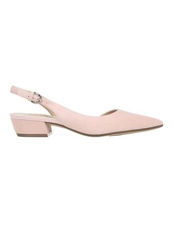 6ad3f5368 Women's Flats   Buy Women's Flats Online   Myer