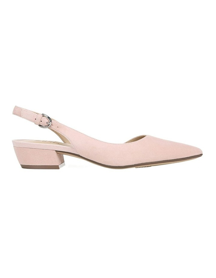Banks Rose Flat Shoes image 1