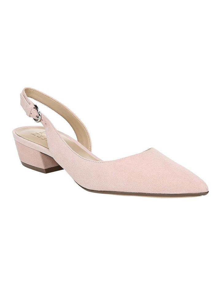 Banks Rose Flat Shoes image 2