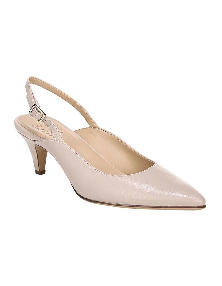 Naturalizer Baylee Soft Marble Heel image 2