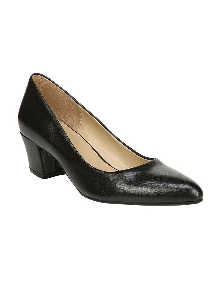 Carmen Heeled Shoe image 2