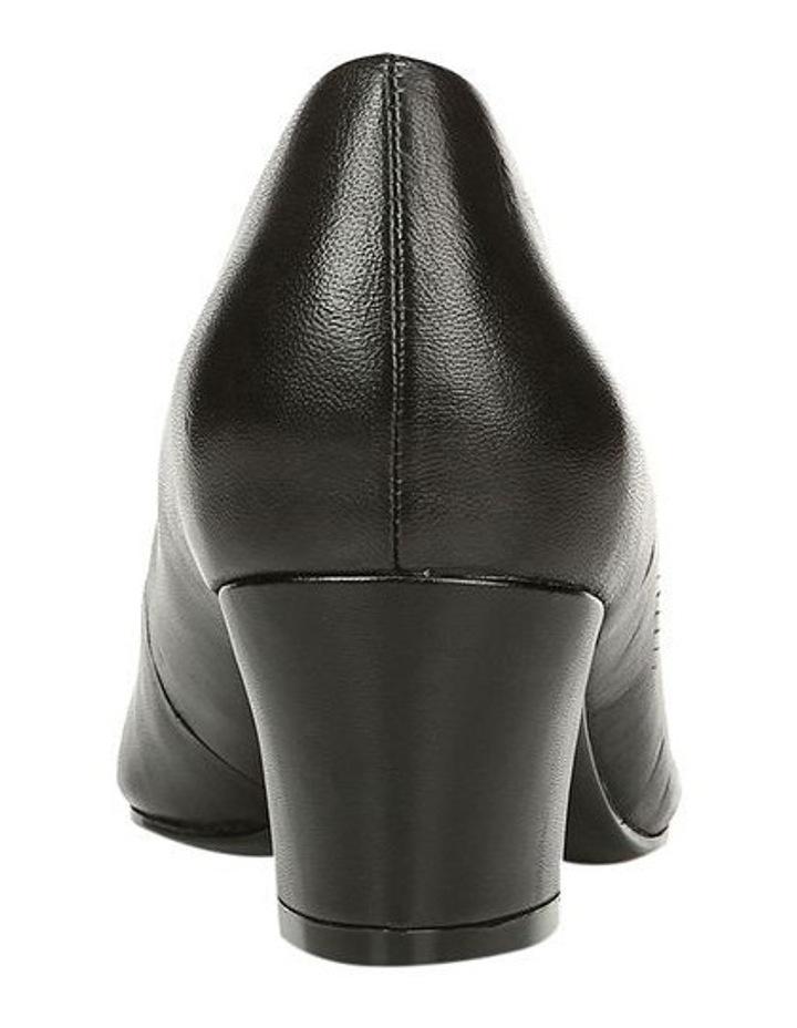Carmen Heeled Shoe image 3