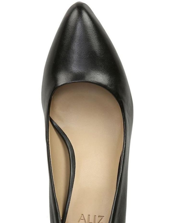 Carmen Heeled Shoe image 4