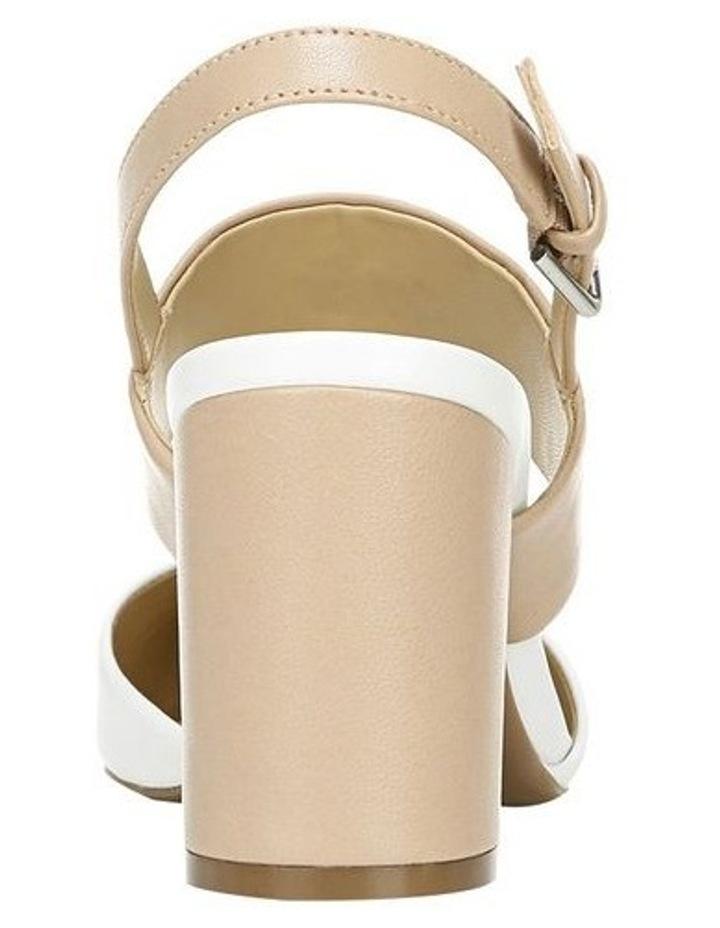 Suzie Heeled Shoe image 3