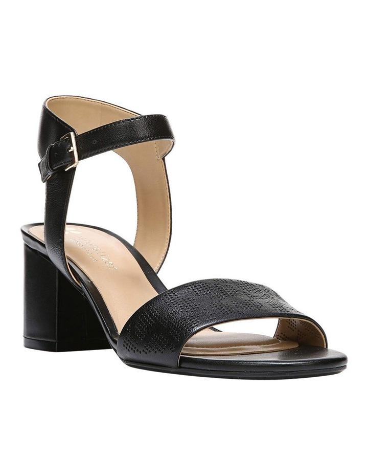 Caitlyn Black Sandal image 2