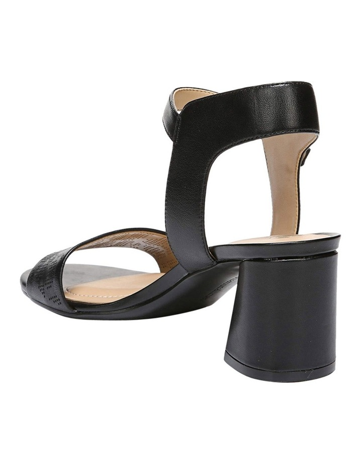 Caitlyn Black Sandal image 3