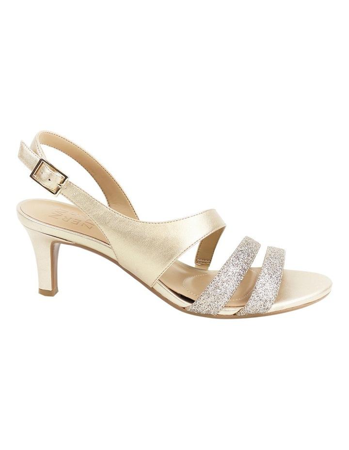 Taimi Champagne Sandal image 1
