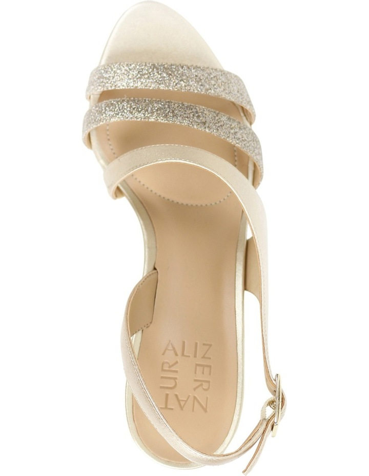 Taimi Champagne Sandal image 4