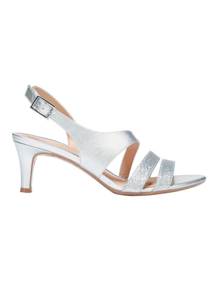 Taimi Silver Sandal image 1