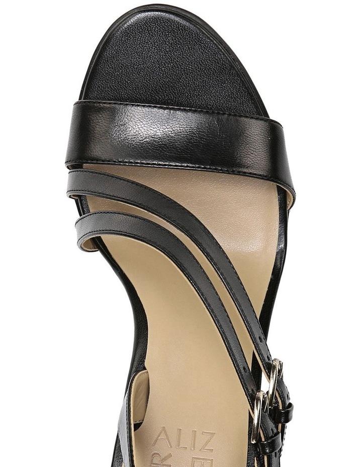 Kayla Black Sandal image 7