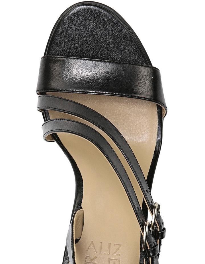 Kayla Black Sandal image 8
