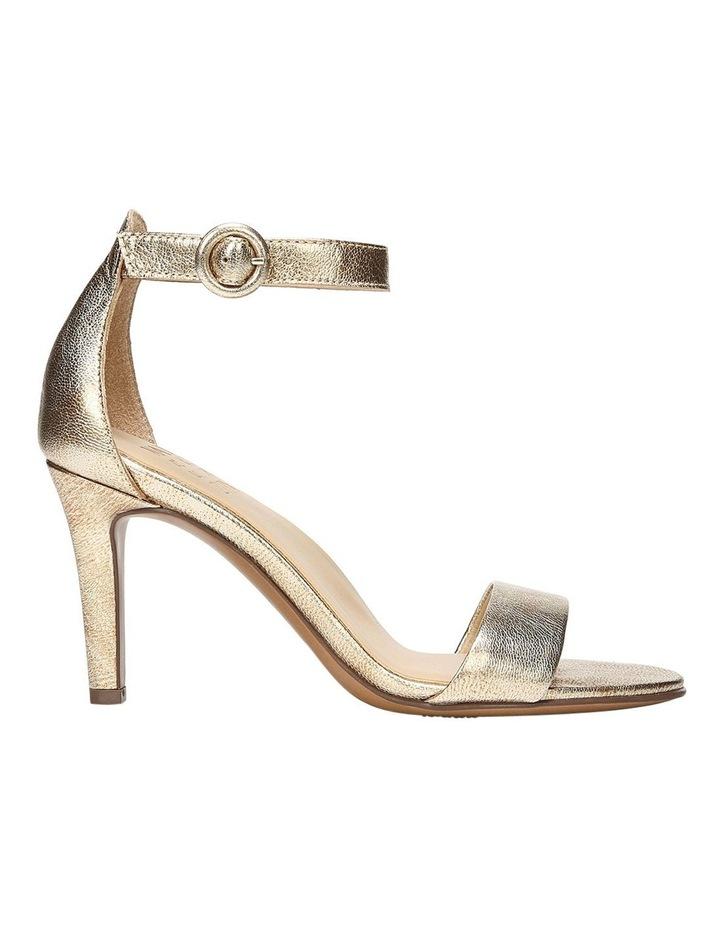 Kinsley Platino Sandal image 1