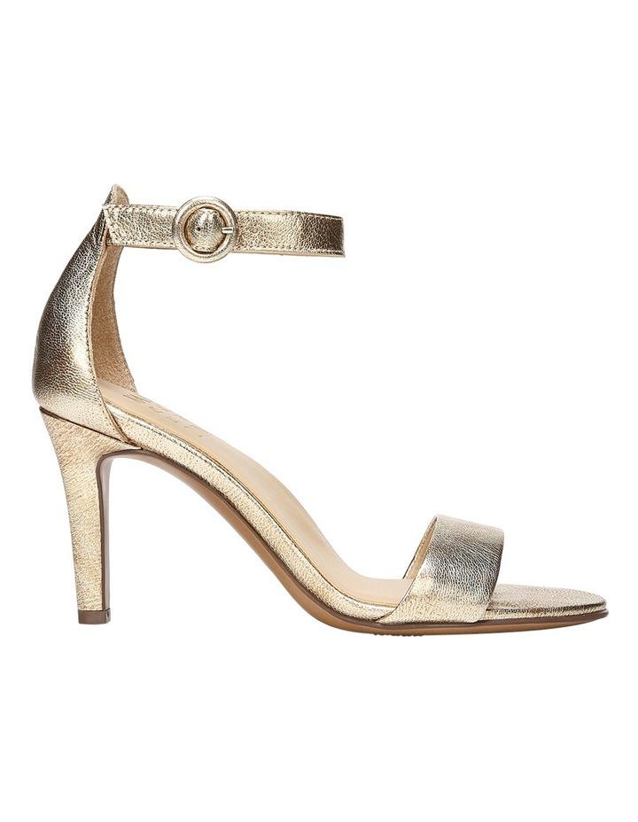 Kinsley Platino Sandal image 2