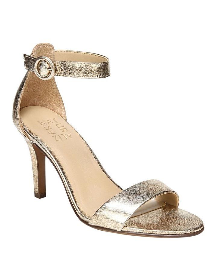 Kinsley Platino Sandal image 3