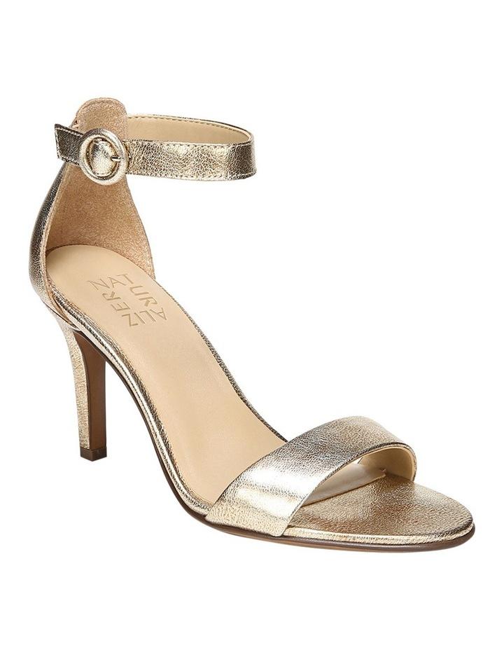 Kinsley Platino Sandal image 4