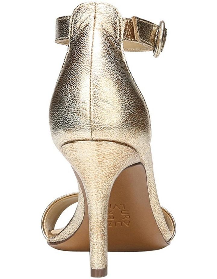 Kinsley Platino Sandal image 6