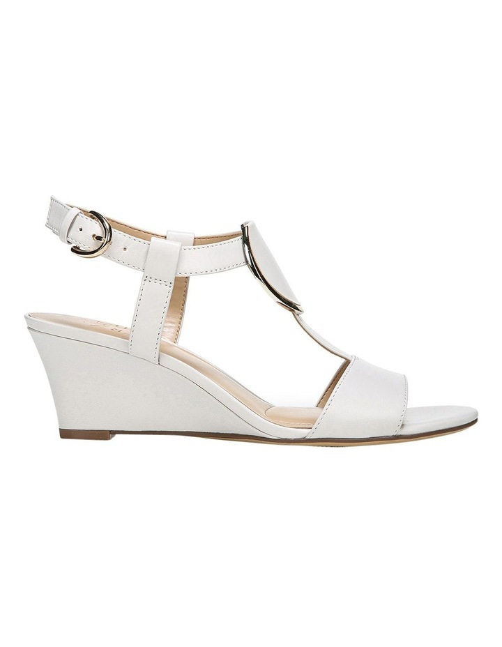 Talli Vanilla Sandal image 1