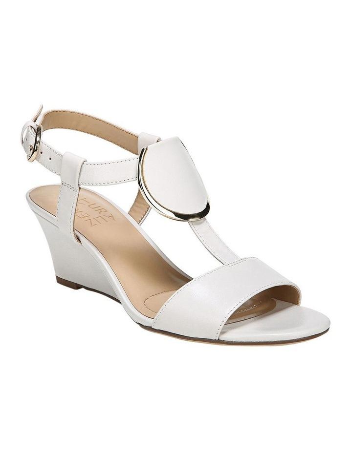 Talli Vanilla Sandal image 3