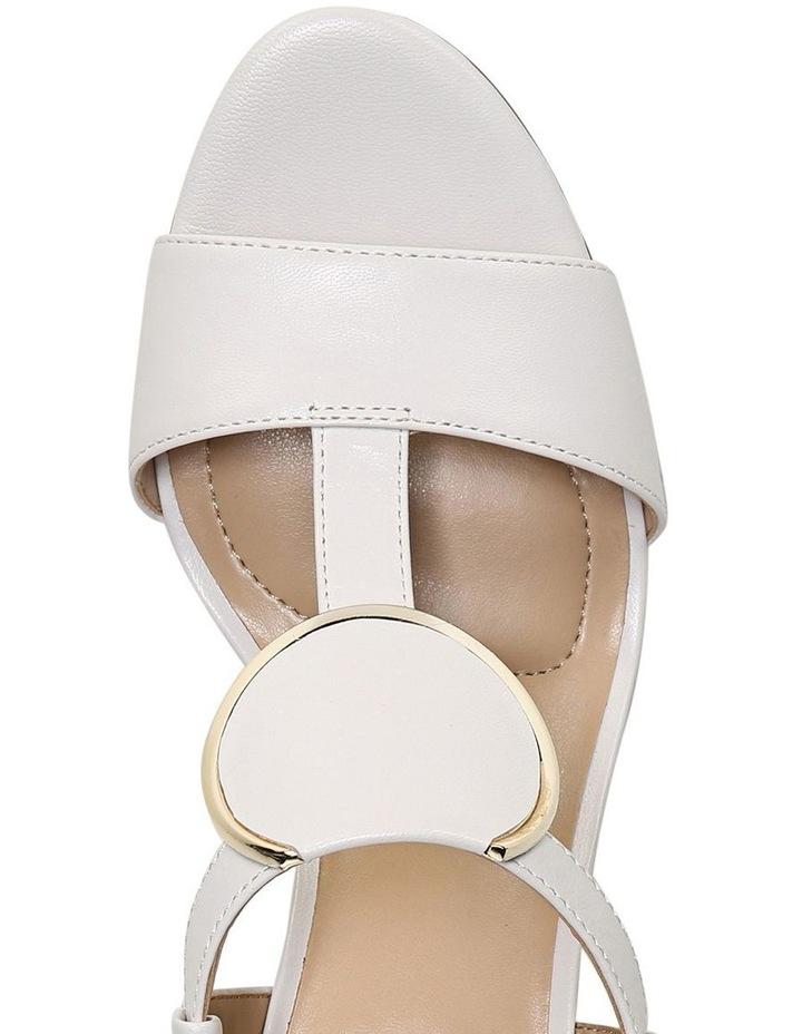 Talli Vanilla Sandal image 7