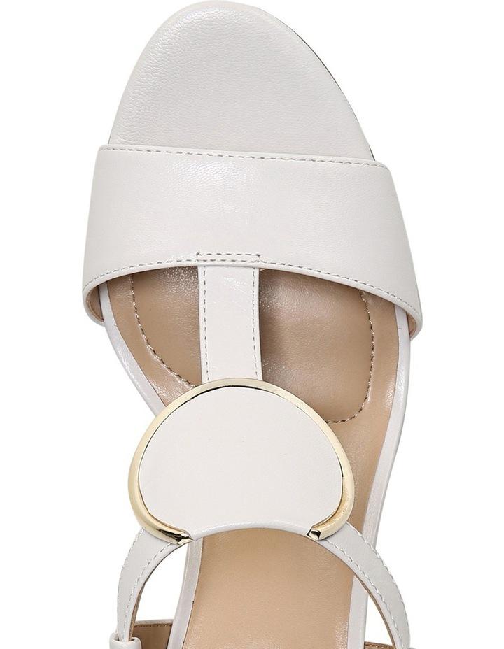 Talli Vanilla Sandal image 8