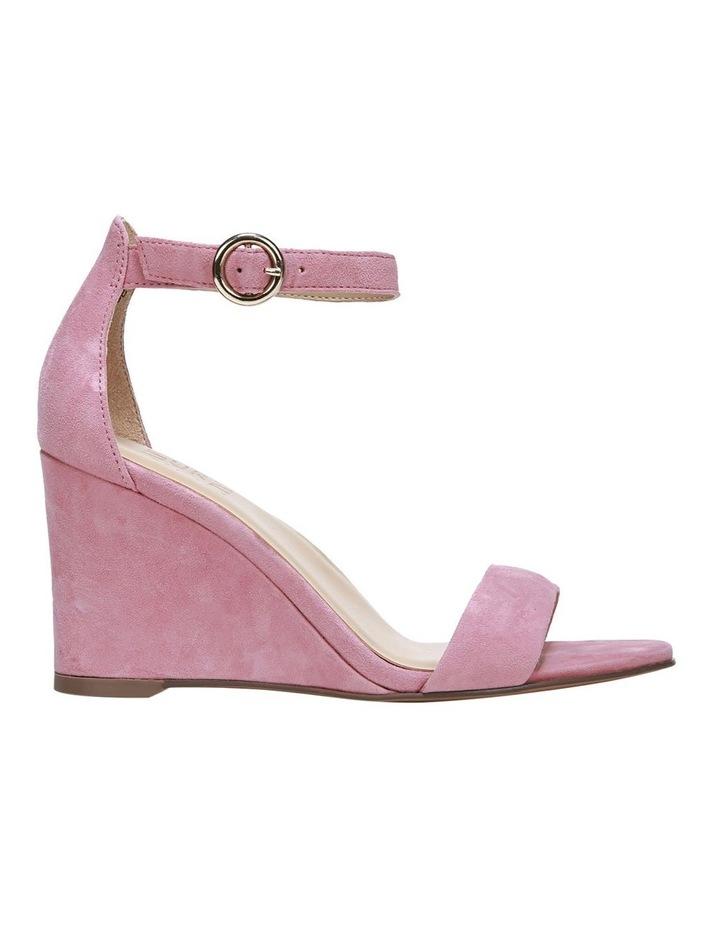 Kierra Rose Sandal image 1