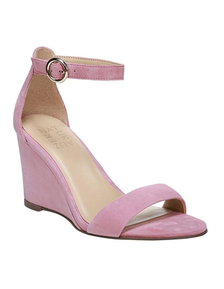 Kierra Rose Sandal image 2