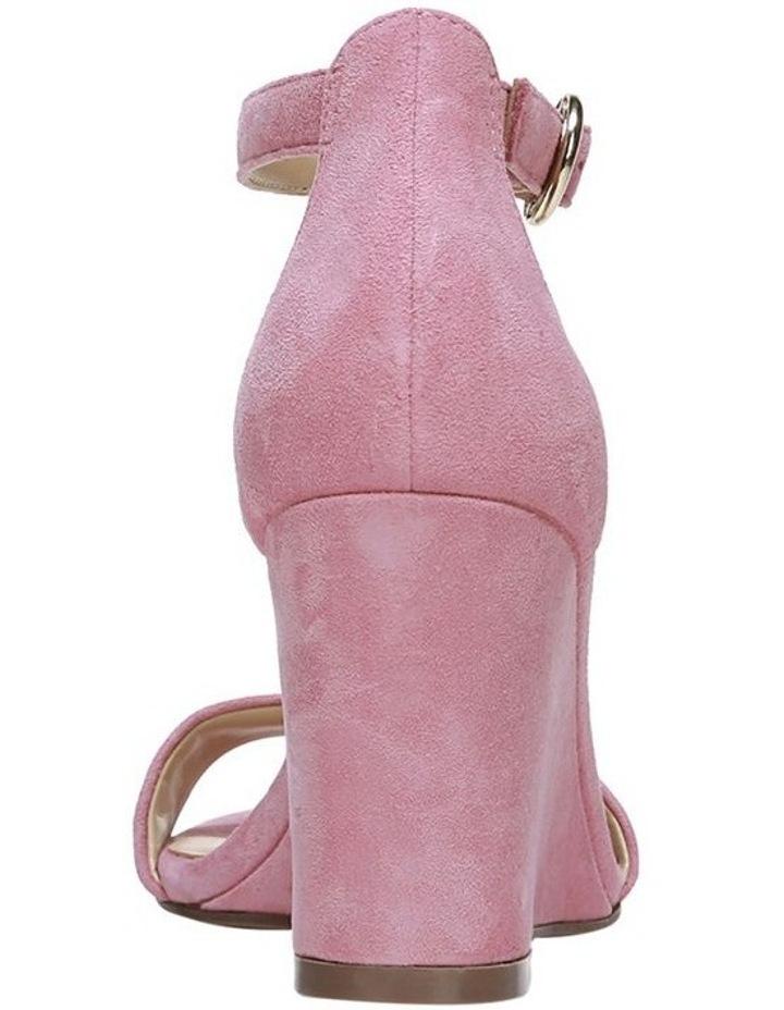 Kierra Rose Sandal image 3