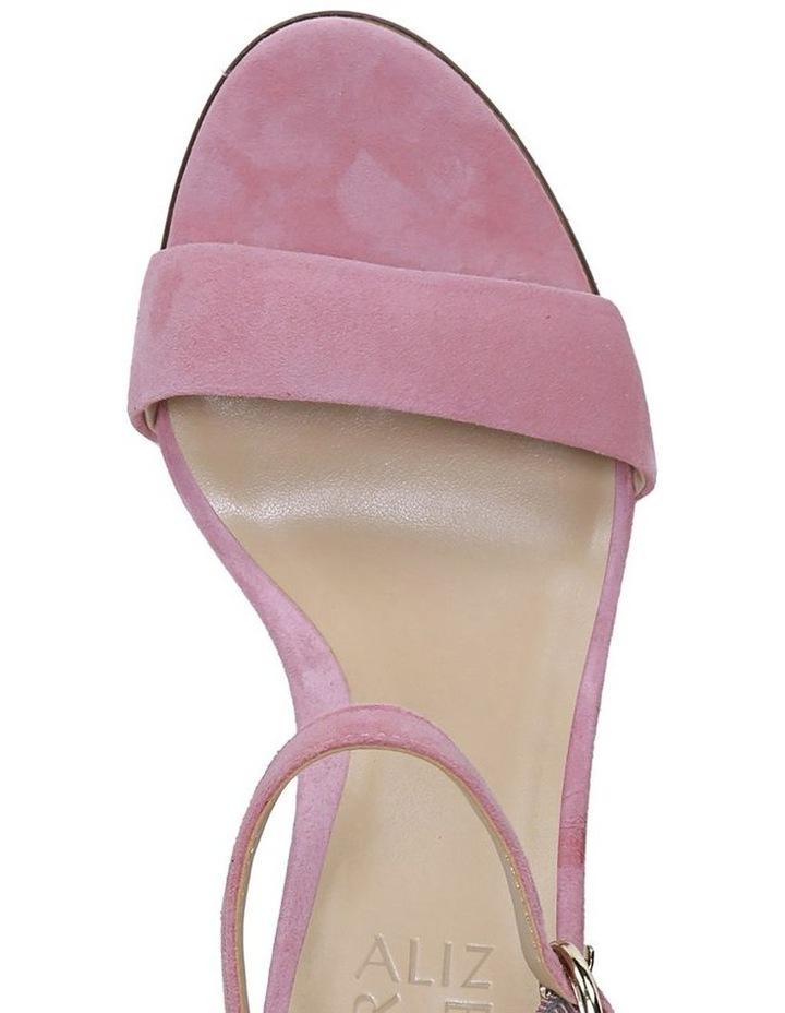 Kierra Rose Sandal image 4