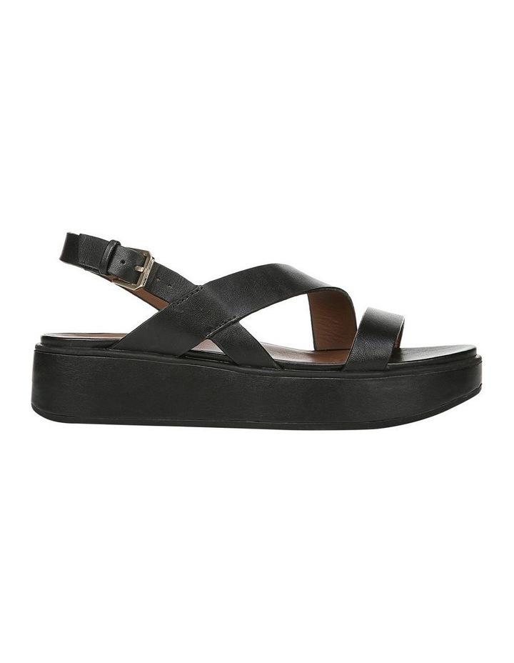 Charlize Sandal  Black image 1