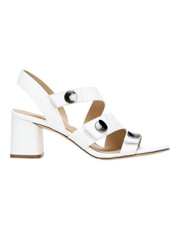 Women's Comfort \u0026 Wide Fit Shoes   MYER