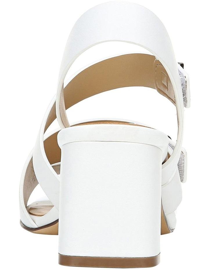 Alicia Heeled Sandal image 3