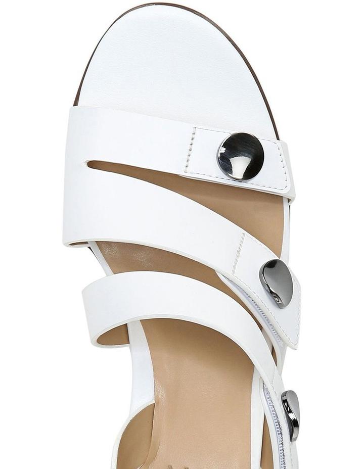 Alicia Heeled Sandal image 4