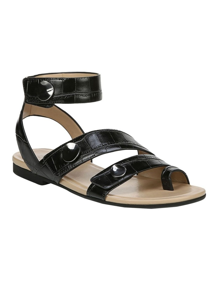 Tassy Flat Sandal image 2