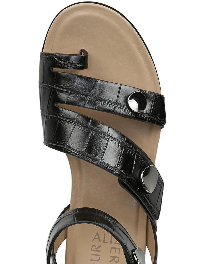Tassy Flat Sandal image 4