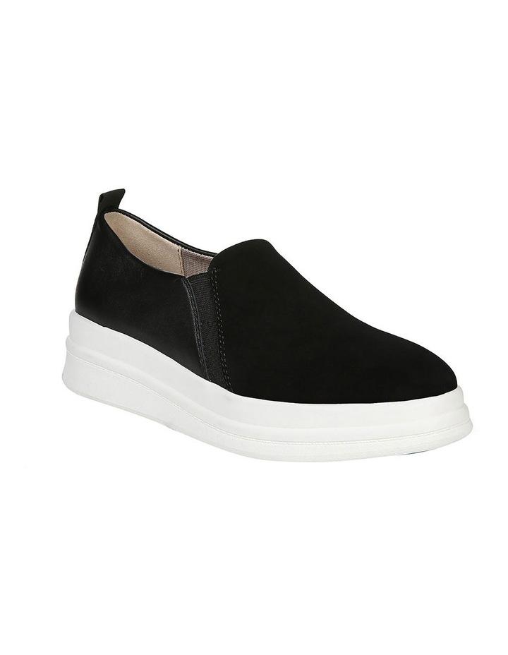 Yola Black Sneaker image 2