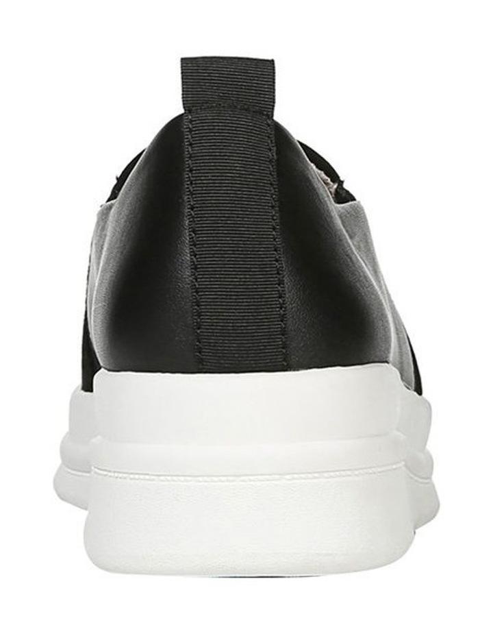 Yola Black Sneaker image 3