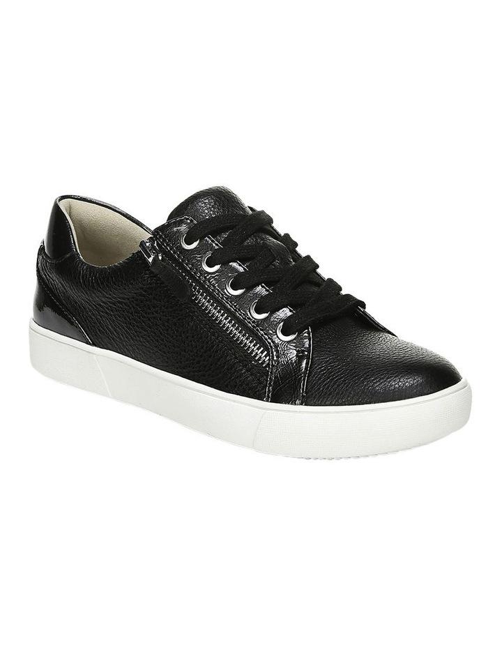 Macayla Black Sneaker image 2