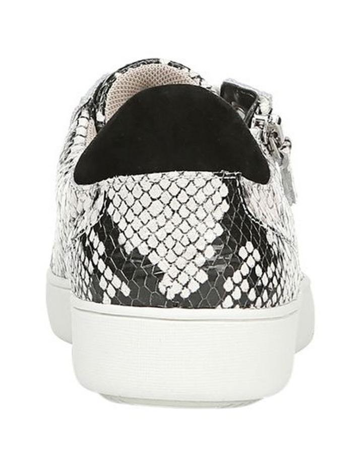 Macayla Snake Multi Sneaker image 3