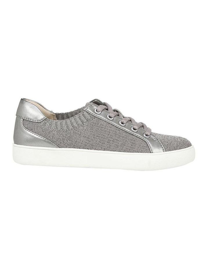 Morrison 5 Sneaker Grey image 1