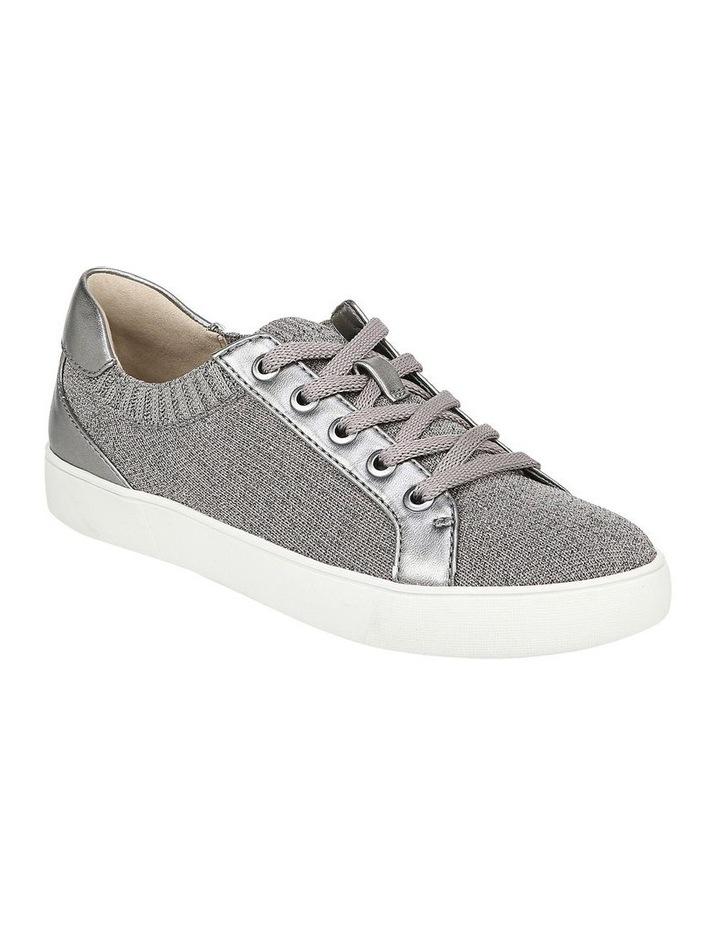Morrison 5 Sneaker Grey image 2