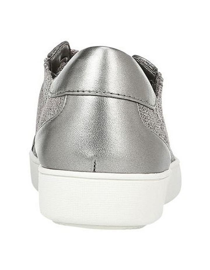 Morrison 5 Sneaker Grey image 3